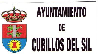 Ayuntamiento de Cubillos